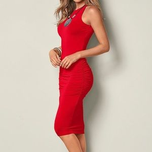 Venus Dress (Resale)